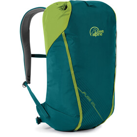 Lowe Alpine Fuse 20 Day Pack Shaded Spruce
